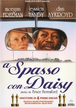 cinema 135 - A spasso con Daisy