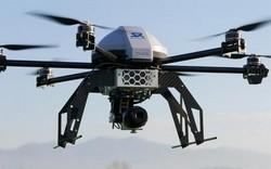 drone prociv