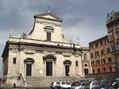 meraviglie 135 - Santa Maria della Consolazione