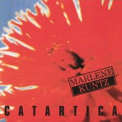 musica 135 - catartica
