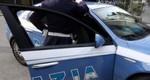 polizia auto repertorio1