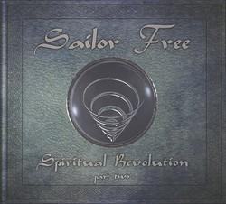 rdf 134 - sailor free