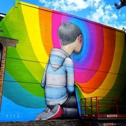 street-art-francia-seth-globepainter-5-700x700