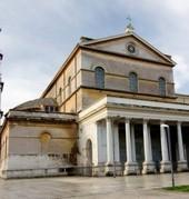 basilica-san-paolo-roma-esterno