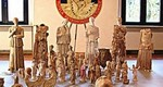 carabinieri-tutela-patrimonio-1000x600