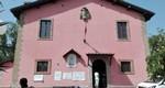 casale rosa chiusura servizio donna