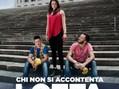 chi-non-si-accontenta-lotta-roma-pride-3-1024x1024
