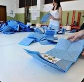 elezioni-comunali-scrutinio-3