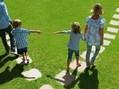 genitori-separati in vacanza