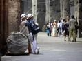colosseo turisti 2 repertorio