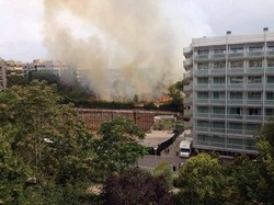 incendioVignaMurataLuglio2016 4