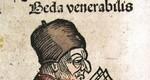 misteri 136 - Beda