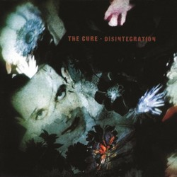 musica 137 - disintegration the cure