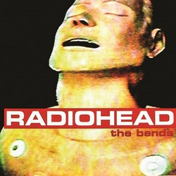 musica 137 - radiohead the bends