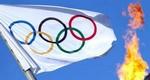 olimpiadi-1040x670