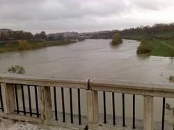 ponte-marconi-roma