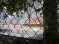 vigna murata incendio