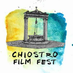 chiostrofilmfest