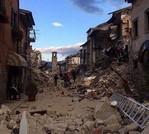 terremoto2016 d0