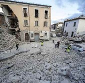 terremoto amatrice 24 agosto ansa