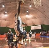 Eurobasket 138 2