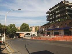 Ponte Portuense 138 2