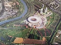 Stadio-Roma-5