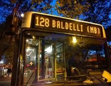 autobus 128