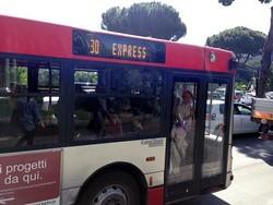 bus-atac-30-roma