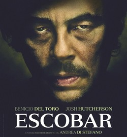 cinema 138 - escobar