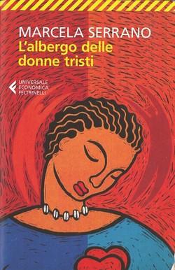 libri 138 - lalbergo delle donne tristi