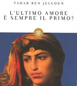 libri 138 - lultimo amore e sempre il primo