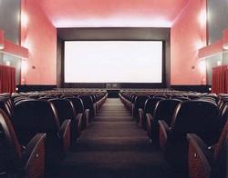 sala-cinematografica