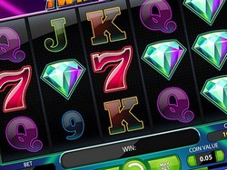 slot giocatori