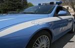 113-polizia-volante repertorio