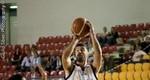 eurobasket 12