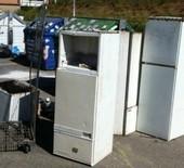 frigoriferi roma
