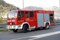vigili fuocorepertorio 2