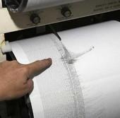 Sismografo REPERTORIO