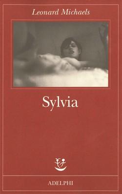 libri 140 - Sylvia