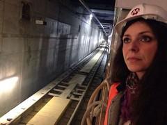 meleo metro