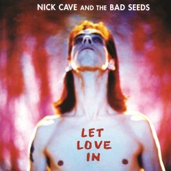 musica 140 - nick cave