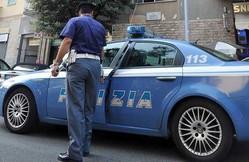 polizia11repertorio