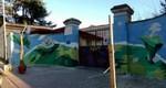 scuola pascoli marconi-620x310