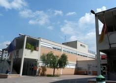 sede municipio 8