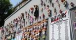 wall-of-dolls-milano