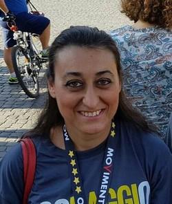 Francesca Grosseto