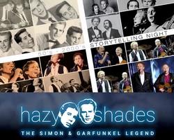 Hazy Shades Teatro San Genesio 19122016 - Lt