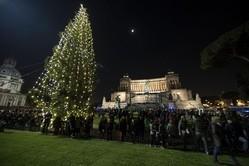albero-natale-piazza-venezia