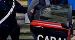 arresto-carabinieri-repertorio